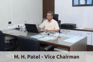 M.-H.-Patel-Vice-Chairman-300x199